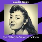 The Caterina Valente Edition de Caterina Valente