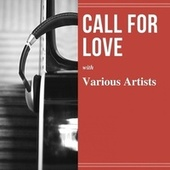 Call for Love by Frank Sinatra