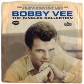 The Singles Collection van Bobby Vee