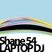Laptop DJ von Shane 54