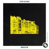 Breathe von Don Gianni