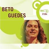 Nova Bis - Beto Guedes de Beto Guedes