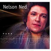 Para Sempre - Nelson Ned de Nelson Ned