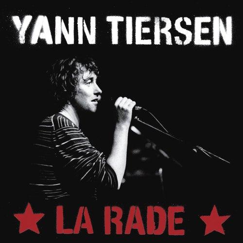 La Rade de Yann Tiersen