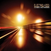 Electrolyzed: Electronic's Finest Newcomers von Various Artists