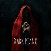 Dark Piano von Various Artists