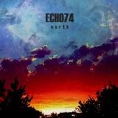 Echo74 von North