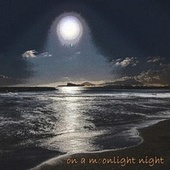On a Moonlight Night by Vic Damone