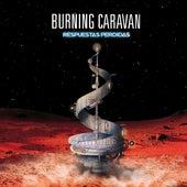 Respuestas Perdidas de Burning Caravan