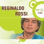 Nova Bis - Reginaldo Rossi de Reginaldo Rossi