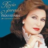 Inolvidable by Rocio Jurado