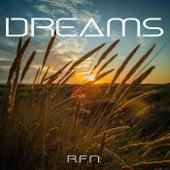 Dreams (Schiller Mix) by R.F.N.
