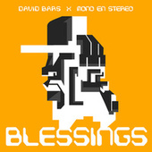 Blessings by David Bars