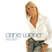 Als je lacht de Dana Winner