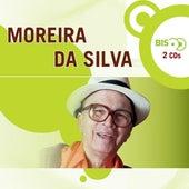 Nova Bis - Moreira da Silva de Moreira da Silva