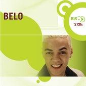 Nova Bis - Belo de Belo