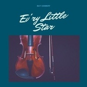 Ev'ry Little Star by Ray Conniff