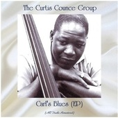Carl's Blues (EP) (All Tracks Remastered) by Curtis Counce