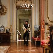 Sans limites (ft. Jul) de Naps