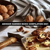 Abinger Hammer Music Compilation 2021 de Murano