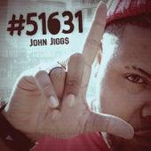 #51631 by John Jigg$