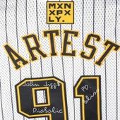 Artest (feat. Diabolic) by John Jigg$