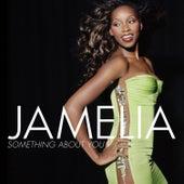 Something About You de Jamelia