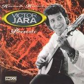 Victor Jara-Presente de Various Artists