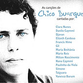 Chico Buarque Cantado Por... von Various Artists