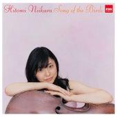 Song Of The Birds by Hitomi Niikura