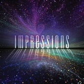Impressions by Razni Izvođači