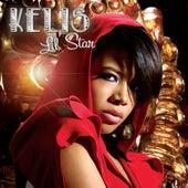 Lil Star de Kelis