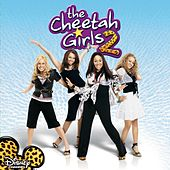 The Cheetah Girls 2 - Music From The Motion Picture (Italian Version) von The Cheetah Girls
