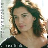 A Paso Lento by Monica Molina