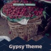Gypsy Theme von Various Artists