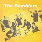 Antologia 1963-1975 / 52 Clásicos Remasterizados de The Ramblers