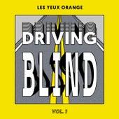 Driving Blind, Vol. 1 de Various Artists