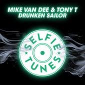 Drunken Sailor fra Mike Vandee