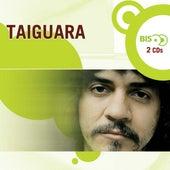 Nova Bis - Taiguara de Taiguara