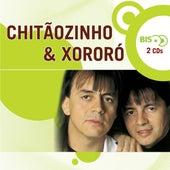 Nova Bis Sertanejo - Chitãozinho E Xororó de Chitãozinho & Xororó