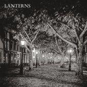 Lanterns by Peggy Lee