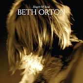Heart Of Soul de Beth Orton