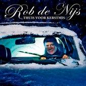 Thuis voor Kerstmis de Rob De Nijs