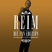 Die Fan-Edition von Various Artists