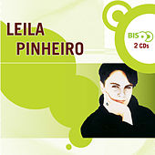 Nova Bis - Leila Pinheiro by Various Artists
