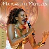 Rasta Man von Margareth Menezes