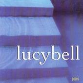 Peces de Lucybell