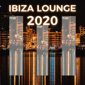Ibiza Lounge 2020 fra Various Artists