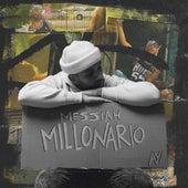 Millonario by Messiah