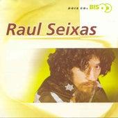 Bis - Rafael de Raul Seixas
